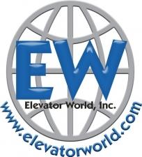 elevator-world