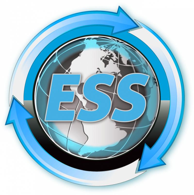 expert-service-solutions-inc