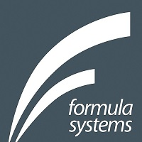 formula-systems